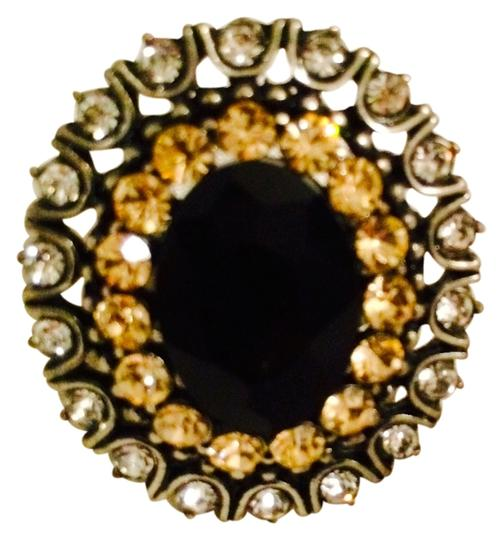 Other Onyx Galaxy Ring