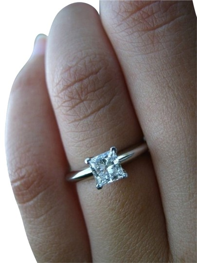 Preload https://item5.tradesy.com/images/tiffany-and-co-platinum-and-diamond-solitaire-ring-3249004-0-0.jpg?width=440&height=440