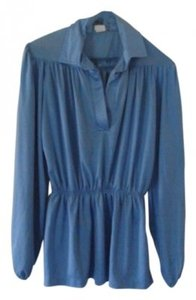 Sears Top Light Blue