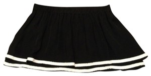 Pencey Mini Skirt midnight blue