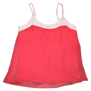 New York & Company Top Red