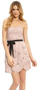 BCBGMAXAZRIA Coctail Prom Bat Mitzvah Graduation Formal Dress