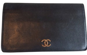 Chanel Chanel wallet