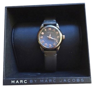 Marc by Marc Jacobs Marc by Marc Jacobs Watch