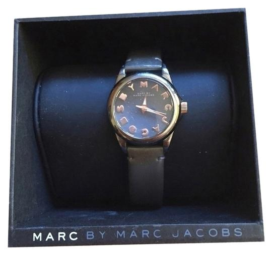Preload https://item2.tradesy.com/images/marc-by-marc-jacobs-watch-3251881-0-0.jpg?width=440&height=440