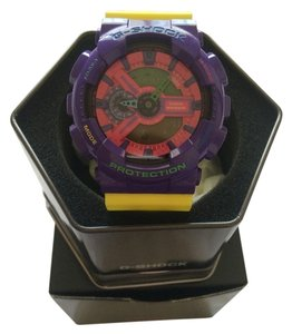 G-Shock G-Shock Men's Watch