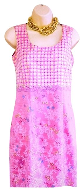 Oilily Dress