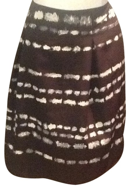 Preload https://item2.tradesy.com/images/missoni-for-target-skirt-brown-red-purpe-3252391-0-0.jpg?width=400&height=650