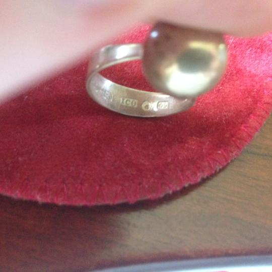 Isaac Cohen SALE - Isaac Cohen Swedish Bracelet & Ring Set 1960's - CAN SELL SERRATE