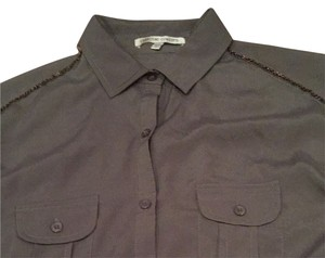 Collective Concepts Button Down Shirt