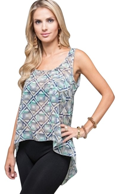 Available Top
