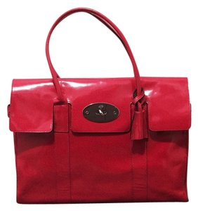 Red Mulberry Bags - Up to 90% off at Tradesy ba10a08010fbc