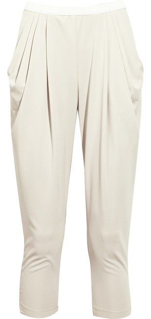 Preload https://item5.tradesy.com/images/nude-poleci-capricropped-pants-size-8-m-29-30-3253234-0-0.jpg?width=400&height=650