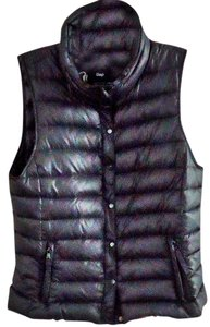 Gap Down Quilted Vest