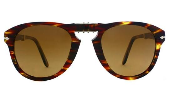 e4d0a5b938 Persol Photochromic Polarized Sunglasses « Heritage Malta