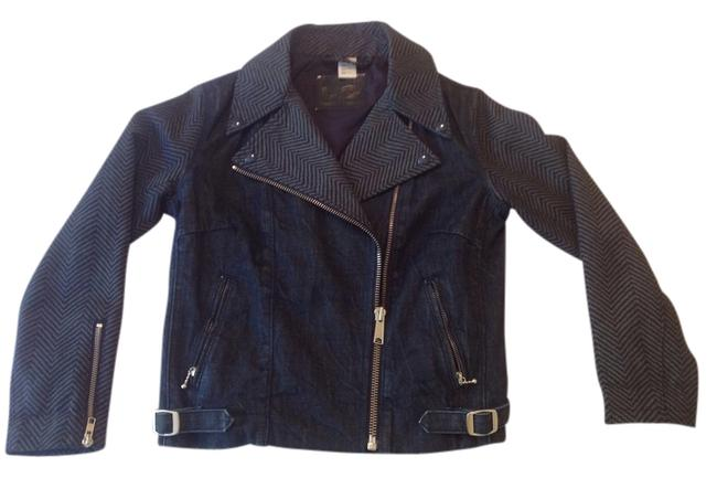 Preload https://img-static.tradesy.com/item/3253444/levi-s-blue-denim-motorcycle-jacket-size-4-s-0-0-650-650.jpg