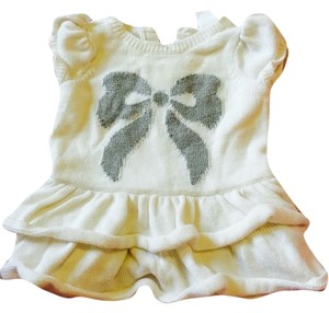 Old Navy Infant Size 0-3 Months