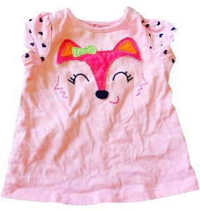 Jumping beans Infant Clothing