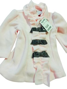 Piper & Posie Infant Clothing Size 3-6 Months