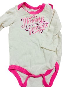 Circo Infant Clothing Size 0-3 Months