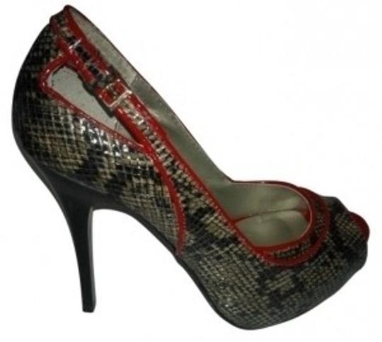 Preload https://item3.tradesy.com/images/guess-black-with-red-piping-snakeskin-platforms-size-us-6-regular-m-b-32577-0-0.jpg?width=440&height=440