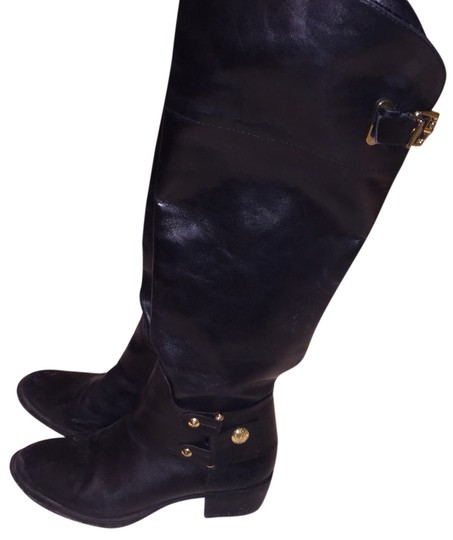Preload https://item3.tradesy.com/images/vince-camuto-black-boots-3258862-0-0.jpg?width=440&height=440