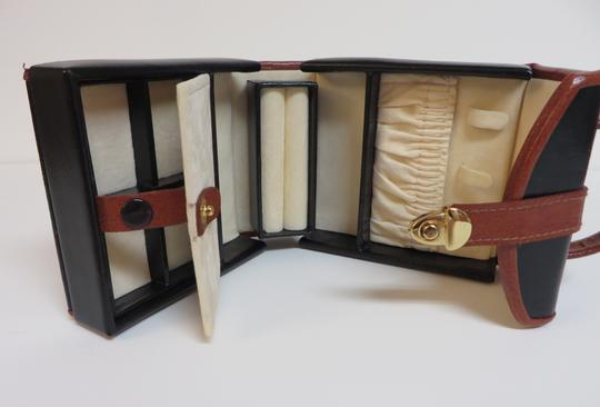 Other Compact Travel Jewelry Organizer