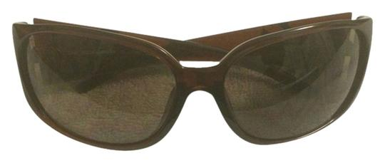 Preload https://item1.tradesy.com/images/dolce-and-gabbana-dark-brown-sunglasses-3259975-0-0.jpg?width=440&height=440