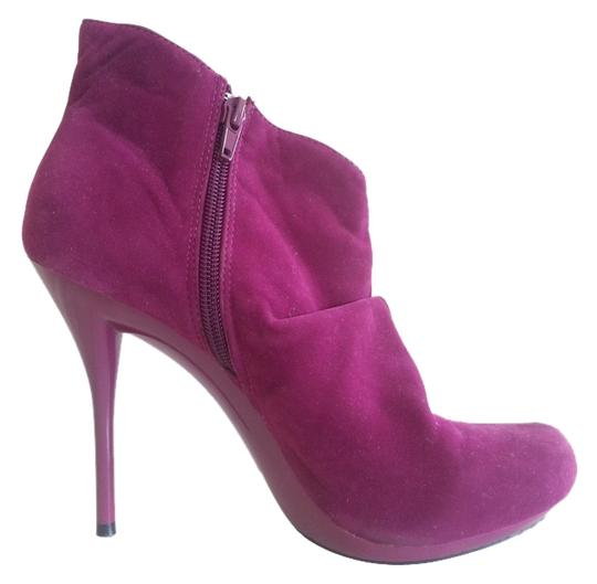 Preload https://item1.tradesy.com/images/promise-stiletto-bootie-boot-pump-fuchsia-boots-3260005-0-0.jpg?width=440&height=440