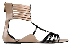 Just Cavalli Multi-Color Sandals