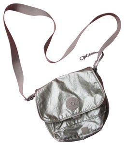 Kipling Macelo Cross Body Bag