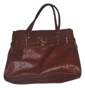 ALDO Handbag Tote in Brown