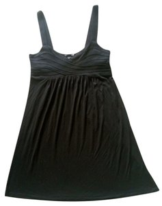 H&M Empire Waist Dress