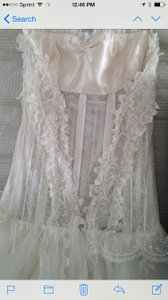 Ateliers Wedding Dress