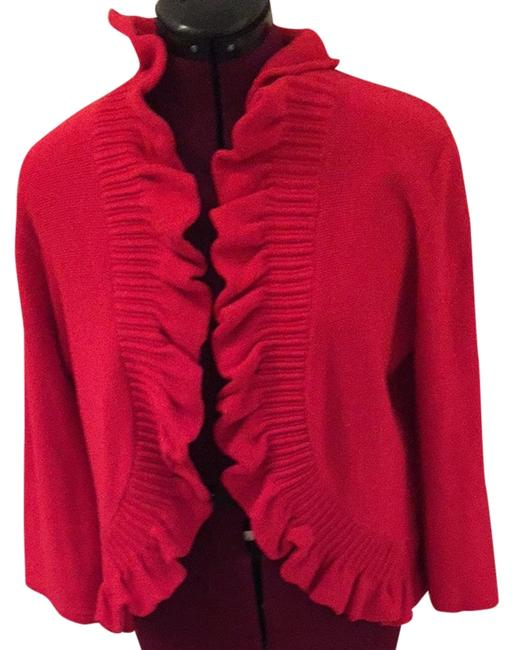 Preload https://item4.tradesy.com/images/ruby-rd-sweaterpullover-size-12-l-3262018-0-0.jpg?width=400&height=650