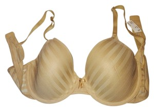 sweet nothings New Nude Bra