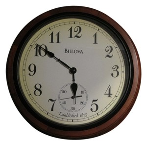 Bulova Bulova Richmond 16