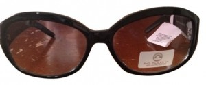 Big Buddha Medium Oval Big Buddha Sunglasses