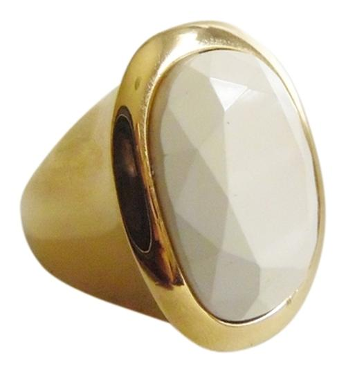 Preload https://item2.tradesy.com/images/joan-rivers-goldtone-white-lucite-size-8-ring-3266776-0-0.jpg?width=440&height=440