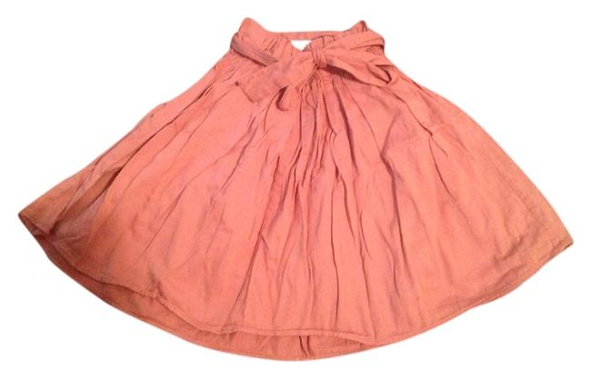 Preload https://item3.tradesy.com/images/urban-outfitters-skirt-3268972-0-0.jpg?width=400&height=650