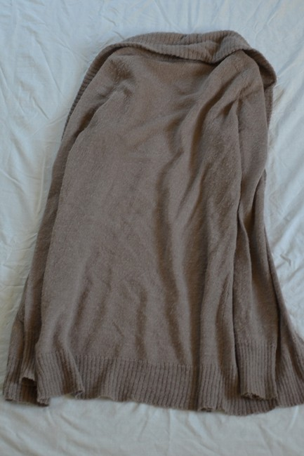 J.Crew Sweater Button-up Sweater Long Sweater Knit Sweater Cardigan
