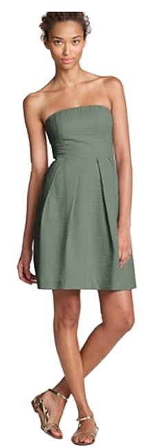J.Crew Fun Silk Party Dance Night Out Date Night Designer Couture Fashion Runway Blogger Dress