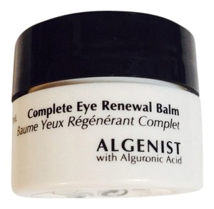 Algenist Algenist Mini Eye Cream