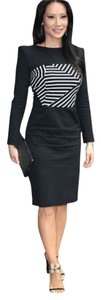 Band of Outsiders Lucy Liu Dress