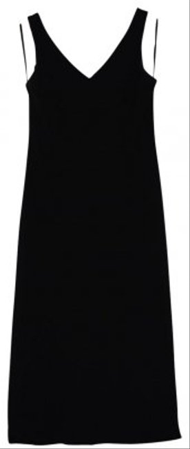 Jones New York Simple But Elegant Sleeveless Dress