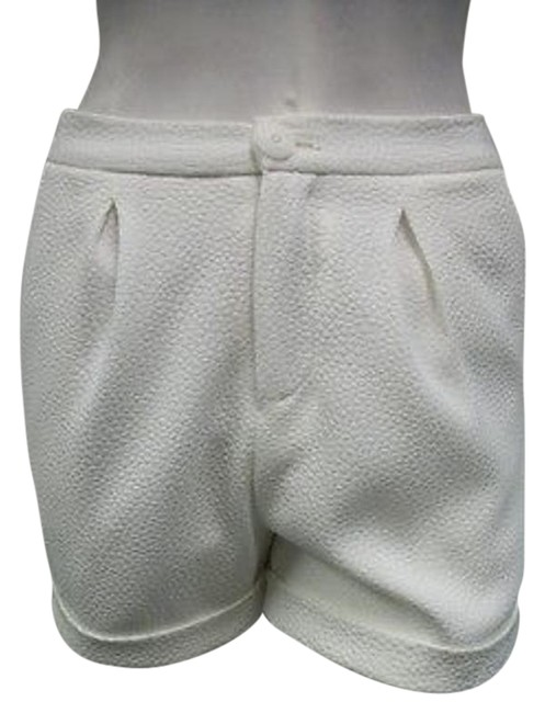 Preload https://item1.tradesy.com/images/other-shorts-pants-3277150-0-1.jpg?width=400&height=650