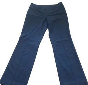 Banana Republic Pants