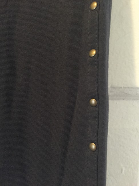 Marc by Marc Jacobs Details Rivets Never Worn Gold Fashion Style