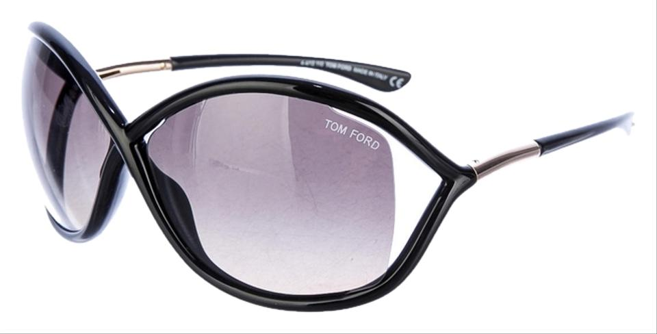 tom ford sunglasses tom ford accessories tradesy. Cars Review. Best American Auto & Cars Review