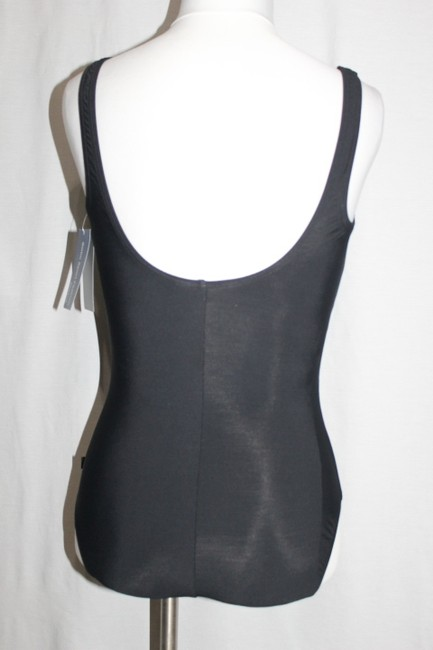 Reebok New With Tags Size 8 Reebok One Piece Swimsuit